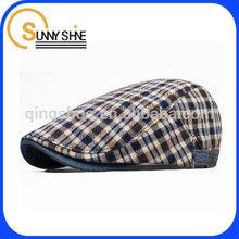 Sunny Shine custom wholesale cheap fashion kids beret