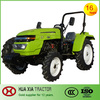 Click here! 18HP 20HP 25HP 30HP 35hP 40HP small tractor front end loader