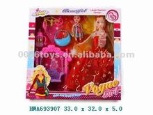 2012 Hot sale mini sex doll