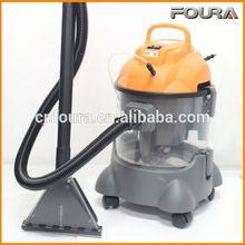 110S FOURA vacuum cleaners for carpet