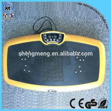 ultrathin vibration magic crazy fit massager
