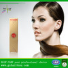 OEM best quality low ammonia hair dyes oxidant product factory price