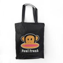 Wholesale Polyester Folding Shopping Bag