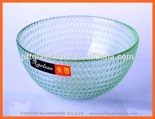 2014 hot selling wholsale nut cracker & bowl set