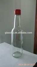 chinese liquor bottle