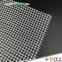 6x6mm 90g SALE!! Alkali Resistant Fiberglass Tile Mesh
