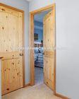 kitchen swinging door Custom Size