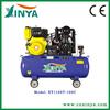 air compressor price
