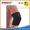 tennis elbow support neoprene waterproof elbow support