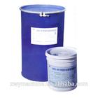 glass two compound silicone sealant roof sealant silicone for double glazing polysulfide sealant