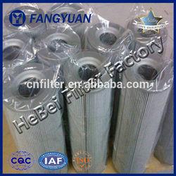 made in china hydraulic pressure oil filter