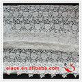 Alta qualidade melhor preço algodão rendas de croché toalha de renda toalha