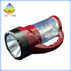 New Design high brightness best price rechargeable 200 lumen led flashlight