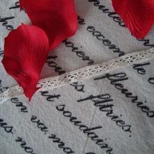 Bulk Crochet Cotton Fabric Lace Trim Tape In China Wholeslae