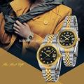 moda antiguo reloj de bolsillo antiguo reloj de cuarzo