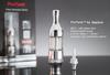 kangertech e cigarette 100% Original Kanger Protank 2 wholesale