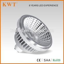 CE RoHS 3 Years Warranty SHARP Mini LED Spot Light