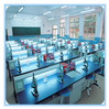 China school laboratory equipment for more than 10 years