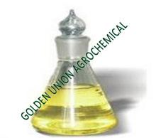 Insecticide Profenofos Tech for Profenofos Lambda Cyhalothrin Mixture