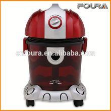 901 FOURA floor washing cleaning machine