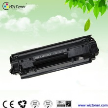 Free sample! New Compatible printer cartridge for Canon 128 328 728