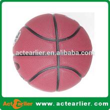 youth blue & white basketballs