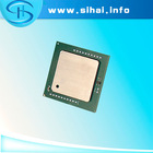 728975-B21 Intel Xeon E7-4809v2 (1.9GHz/6-core/12MB/105W) Processor Kit for hp server