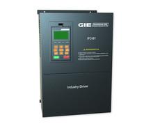 GIE 22KW 380V 50/60HZ air compressor frequency inverter