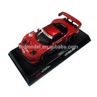 1 43 scale resin car model