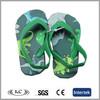 trendy green children 2014 fasion cute boy nude beach slippers