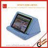 PadPillow Lite Portable IPad Holder Pillow