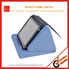 Portable Recliner Pillow Stand for IPad and 7inch Tablets