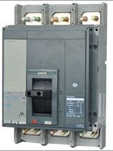 800-1600A ACB air circuit breaker