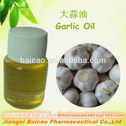 Original Natures China Garlic Price