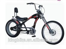 Hot selling harley bike of high quality/ Harely chopper bike/ Harley bicycle KB-C-M06