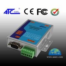 Ethernet RS485 Converter(ATC-1000)