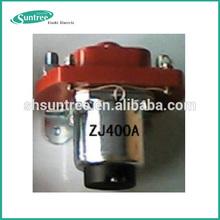 DC Contactor 50A~600A 12V 24V 48V