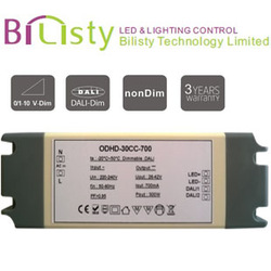 ac to dc power adapter 15v 200ma used in led light