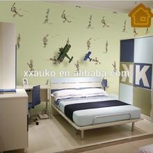 Home Interior House Wallpaper Living Walls Pvc Wallpaper