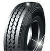 Truck Tire 700/16