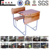 China Oakwood Furniture for School
