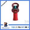 750ML Single Neoprene Wine Bottle Cooler