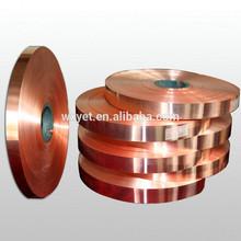 copper coil 1000mm width
