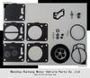 Jet Ski price carburetor repair kits seadoo Kawasaki Mikuni SBN I jet ski rebuild kits carburetor kit
