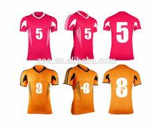 New DesignCheap logo design hotselling basketball jerseys /basketball shirts/basketball wear