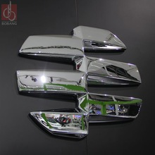 Surface Mirror Polished 3D Car/ Auto Brand Logo sign/Badge signage Used Indoor or Ourdoor