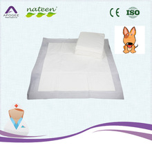 2014 New Products Disposable Pet Training Pad