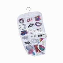PVC Jewelry Organizer