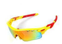 Custom sale sunglasses bifocal sunglasses polarized prescription sunglasses online