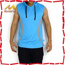 OEM design custom cheap dri fit printed men sports t shirt/comfortable breathable sports t shirt